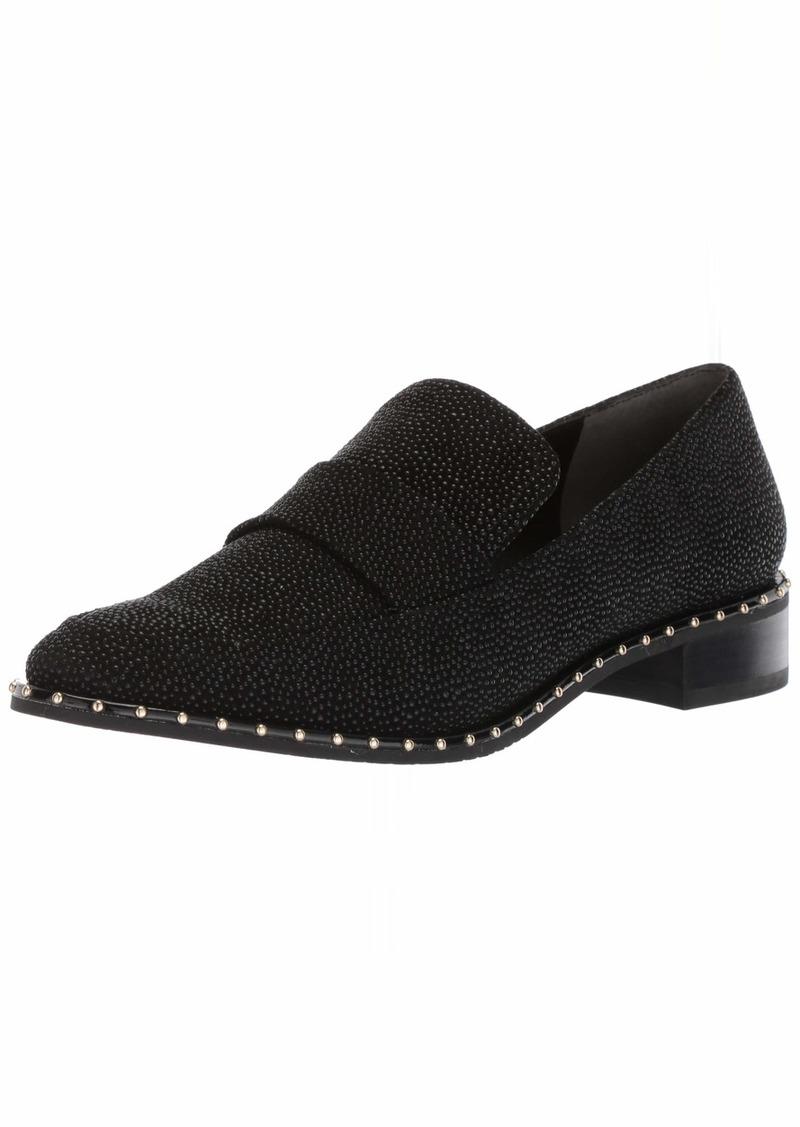 Adrianna Papell Women's Prestyn Loafer