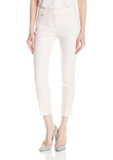 Adrianna Papell Women's Printed Kate Pant