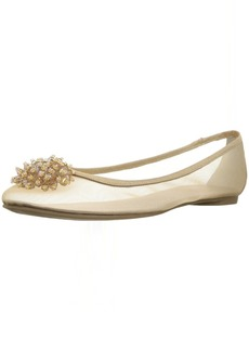 Adrianna Papell Women's Stevie Ballet Flat
