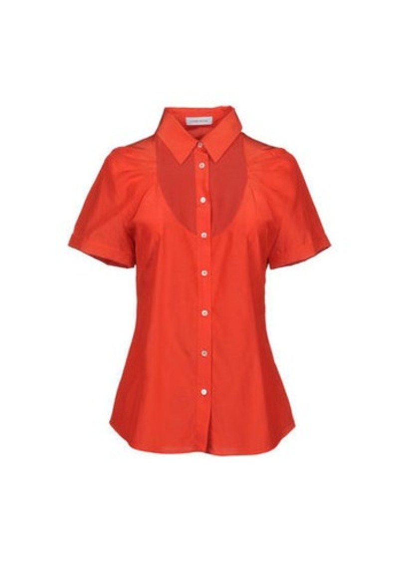 COSTUME NATIONAL - Shirts