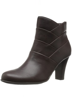 Aerosoles A2 Women's Best Role Boot