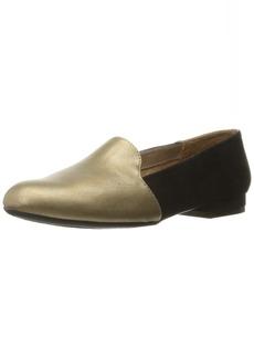 Aerosoles A2 Women's Good Call Slip-On Loafer
