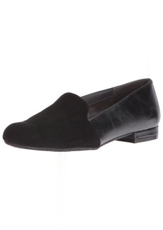 Aerosoles A2 Women's Good Call Slip-on Loafer