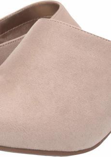 Aerosoles A2 Women's Lilypad Shoe  11 W US