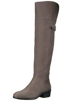 Aerosoles A2 Women's Mysterious Over The Knee Boot