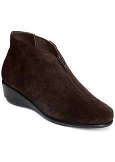 Aerosoles Allowance Booties Women's Shoes