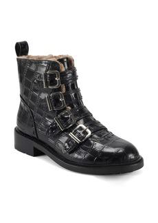 Aerosoles Amalfi Boot (Women)