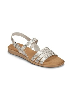 "Aerosoles® ""Astrology"" Casual Sandals"