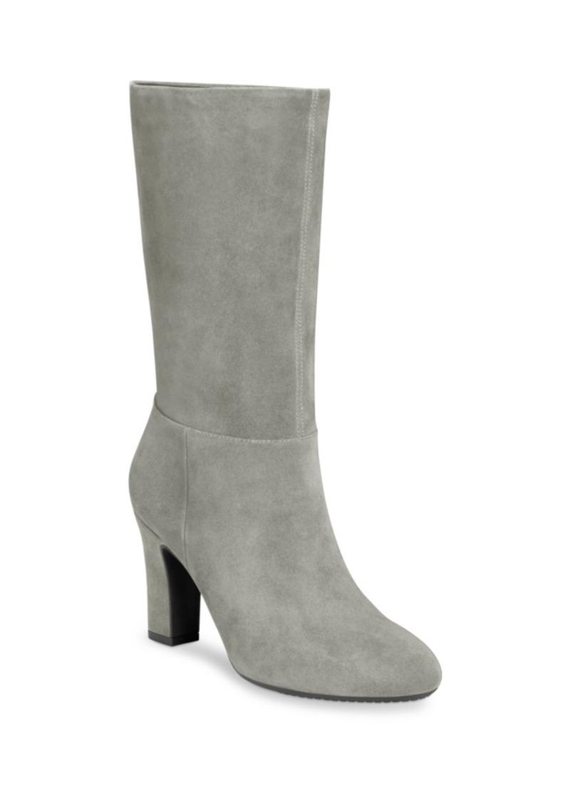 Aerosoles Backstage Boots Women's Shoes