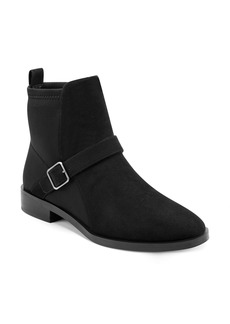 Aerosoles Beata Boot (Women)