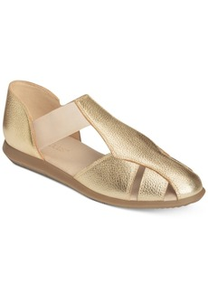 Aerosoles Believe Flats Women's Shoes