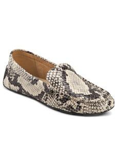 Aerosoles Bleeker Slip on Loafer Women's Shoes