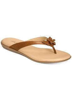 Aerosoles Branchlet Flip Flop Sandals Women's Shoes