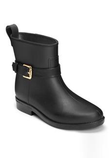 Aerosoles Martha Stewart Bridgehampton Rain Booties Women's Shoes
