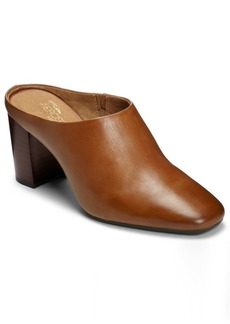 Aerosoles Cast Stone Mules Women's Shoes