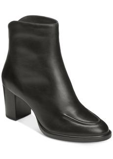 Aerosoles City Council Booties Women's Shoes