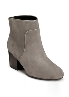 Aerosoles Compatible Booties Women's Shoes