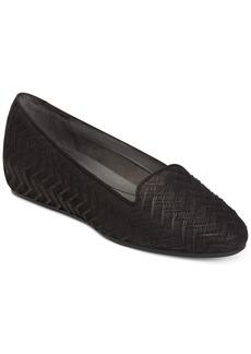 Aerosoles Cosmetology Flats Women's Shoes