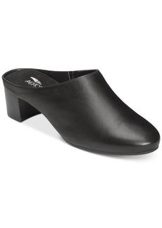 Aerosoles Crash Pad Mules Women's Shoes