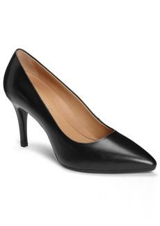 Aerosoles Deal Breaker Pumps Women's Shoes