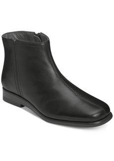 Aerosoles Double Trouble 2 Booties Women's Shoes