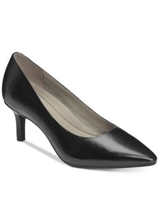 Aerosoles Drama Club Pumps Women's Shoes