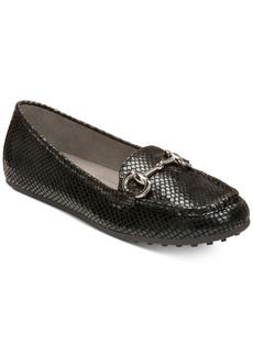 Aerosoles Drive Through Flats Women's Shoes