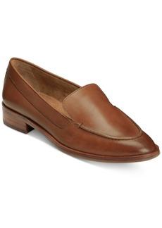 Aerosoles East Side Loafers Women's Shoes