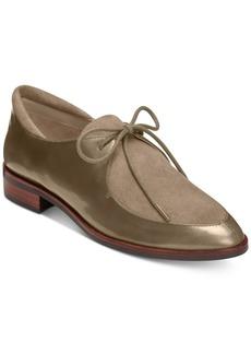Aerosoles East Village Oxfords Women's Shoes