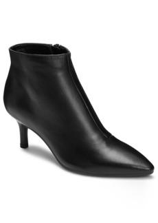 Aerosoles Epigram Booties Women's Shoes