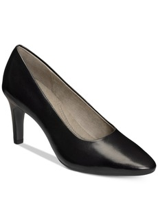 Aerosoles Exquisite Pumps Women's Shoes