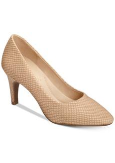 Aerosoles Exquisite Pumps Women's Shoes