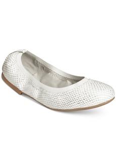 Aerosoles Fable Flats Women's Shoes