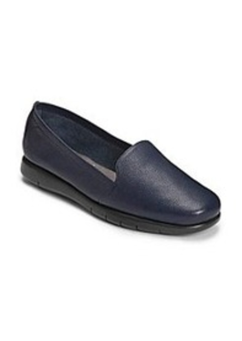 aerosoles aerosoles 174 quot fame show quot casual slip on shoes