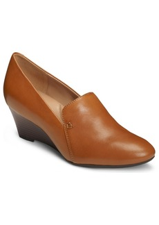 Aerosoles Full Circle Closed Casuals Women's Shoes