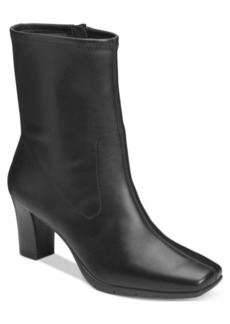 Aerosoles Geneva 2 Booties Women's Shoes