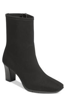 Aerosoles Geneva 2 Booties Women's Shoes