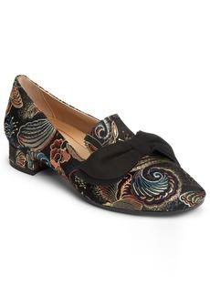 Aerosoles Getaway Pumps Women's Shoes