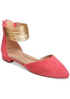 Aerosoles Girl Talk Flats Women's Shoes