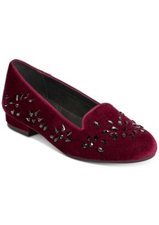 Aerosoles Good Graces Smoking Flats Women's Shoes