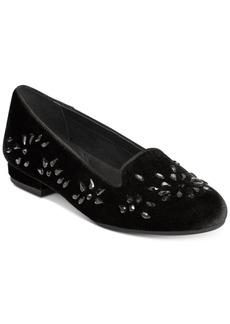Aerosoles Good Graces Smoking Flats Women's Shoes