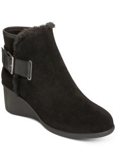 Aerosoles Gravel Shooties Women's Shoes