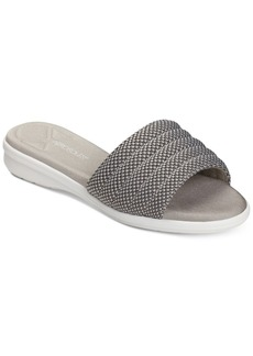 Aerosoles Great Call Flat Sandals Women's Shoes