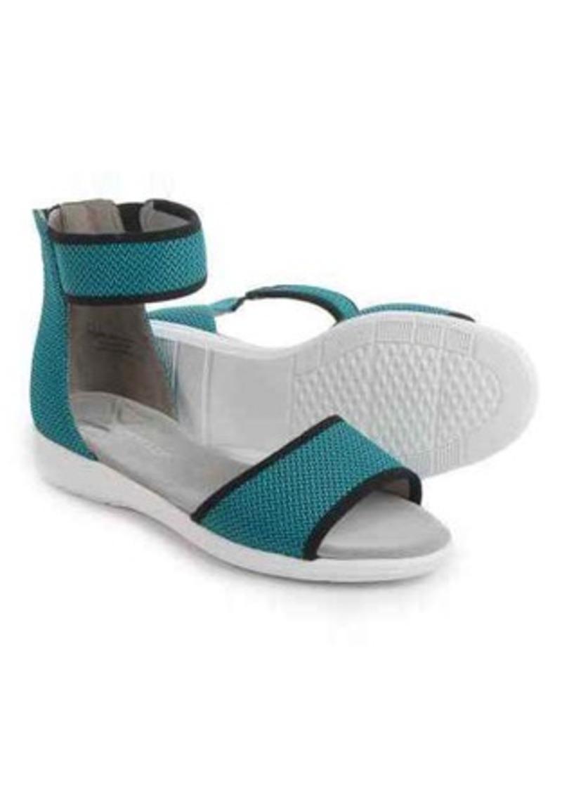 b4f7009dddfb On Sale today! Aerosoles Aerosoles Greatness Sandals (For Women)