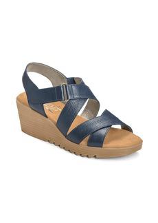 "Aerosoles® ""Handbog"" Wedge Sandals"