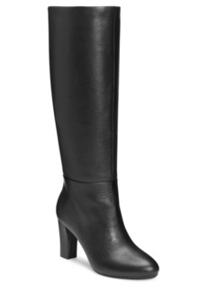 Aerosoles Hashtag Tall Boots Women's Shoes