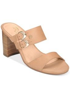 Aerosoles Heroism Sandals Women's Shoes