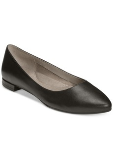 Aerosoles Hey Girl Flats Women's Shoes