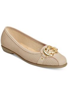 Aerosoles High Bet Flats Women's Shoes