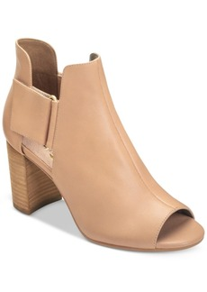 Aerosoles High Fashion Ankle Booties Women's Shoes